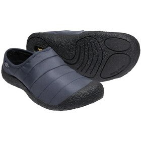 Keen Howser Slides Men, blue nights/black